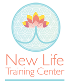 New Life Training Center